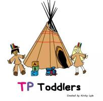TP Toddlers