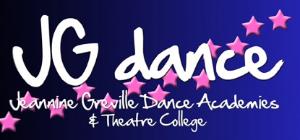 jeannie_greville_dance_academies.png
