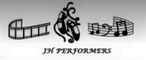 jh_performers.png