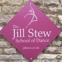 jill_stew_school_of_dance.png