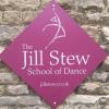 Jill Stew logo
