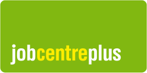 job_centre_plus.png