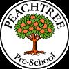 Peachtree logo