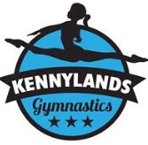 kennylands_gymnastics.png