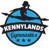 Kennylands Gymnastics