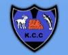 Kidlington Cricket Club