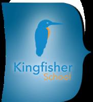 Kingfisher School logo