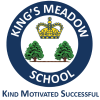 King's Meadow logo