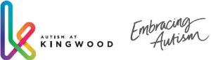 Kingwood Logo