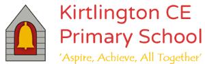 Kirtlington