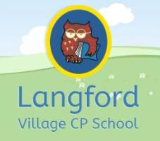 Langford Village School