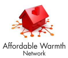 Oxfordshire Affordable Warmth Network