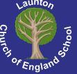 Launton