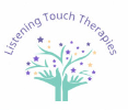 Listening Touch Therapies logo