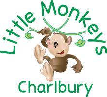 Little Monkeys logo