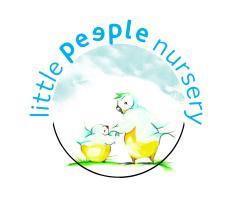Little Peeple Logo