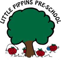Pippins Tree logo