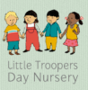 Little Troopers