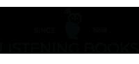 Listening Books logo