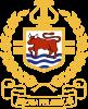 COSB Logo