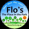 Flo's logo