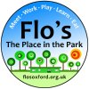Flo's Nature Nursery