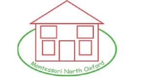 logo_-_mno.png