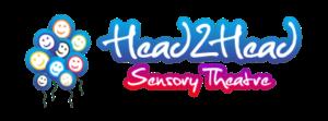 Head2Head Logo