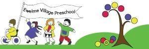 Ewelme Village Preschool