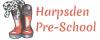 Harpsden Pre-School