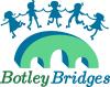 Botley Bridges logo