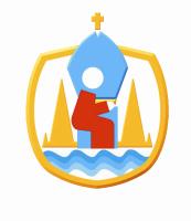 logo_40.png
