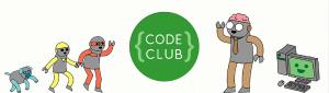 logo_49.png