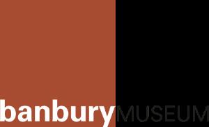 Banbury museum