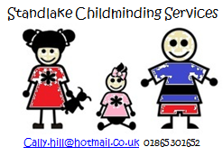www.standlakechildmindingservices.co.uk