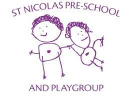 St Nicolas Preschool