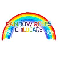 Rainbow Roses Childcare