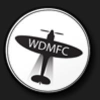 Witney and District Model Flying Club