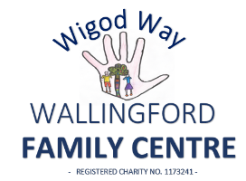 Wallingford Family Centre Family Information Directory