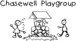 logochasewell_4.png