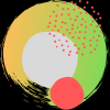Free Spirits logo