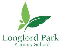Longford Park Primary School Logo