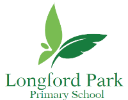 Longford Park Primary School Logo