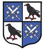 lord williams logo