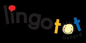 Lingotot
