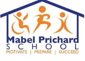 Mabel Prichard