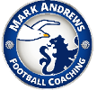 mark_andrew_s_football_coaching.png