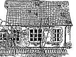 marsh baldon