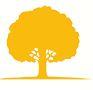Matthew Arnold logo
