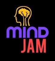 MindJam logo